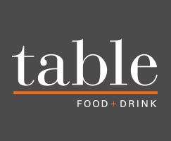 Table Food + Drink - Canmore Restaurant